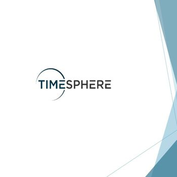 Pres_timesphere